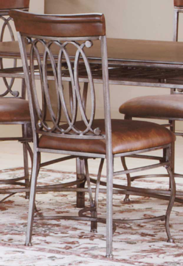 Hillsdale Montello Dining Chairs