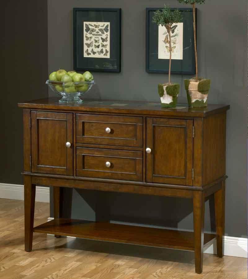 american signature furniture bedroom sets bedroom furniture high resolution. Black Bedroom Furniture Sets. Home Design Ideas