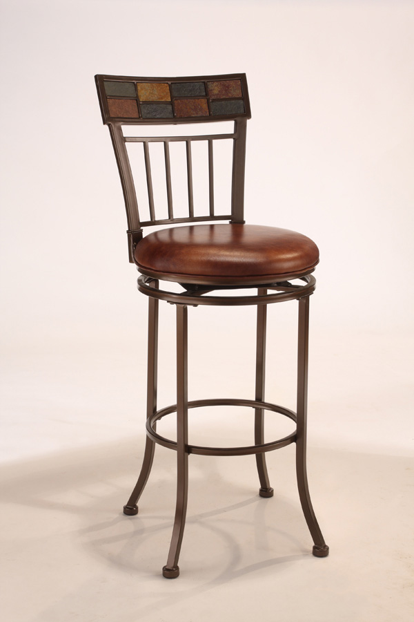 Hillsdale Montero Bar Stool