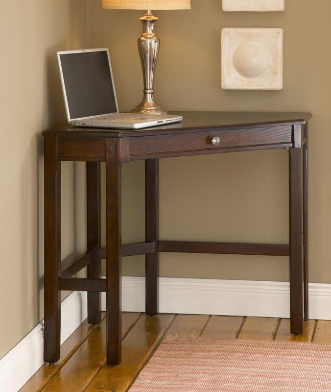 Hillsdale solano corner desk cherry hd 4379 862 at homelement hillsdale solano corner desk cherry watchthetrailerfo