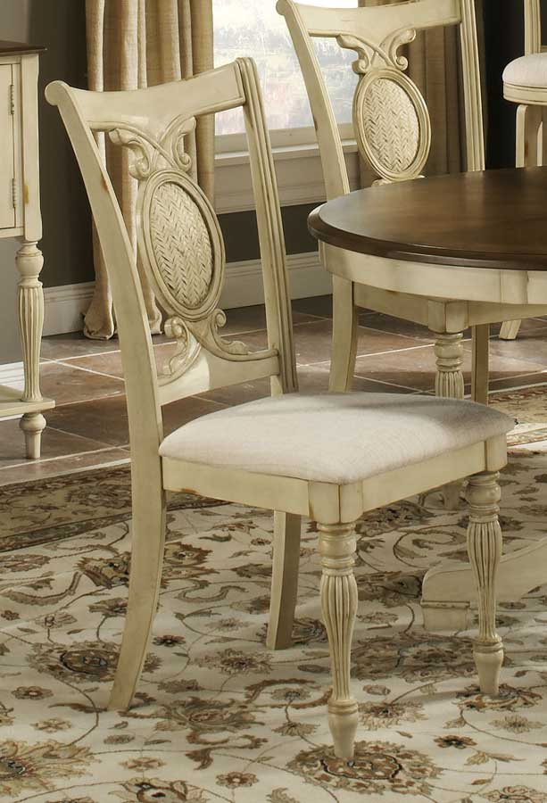 Cheap Hillsdale Furniture Cumberland Dining Chair