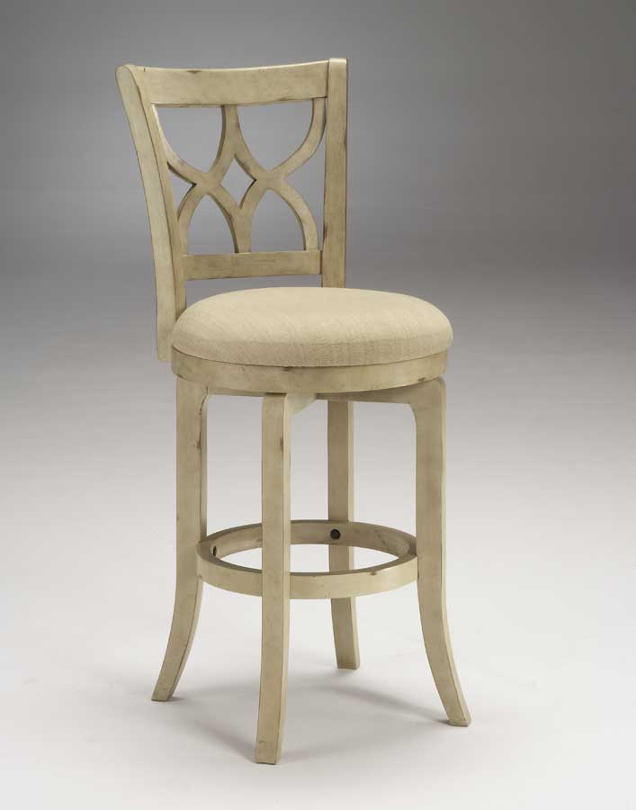 Counter Height Chairs Buy Dining Room Furniture Online
