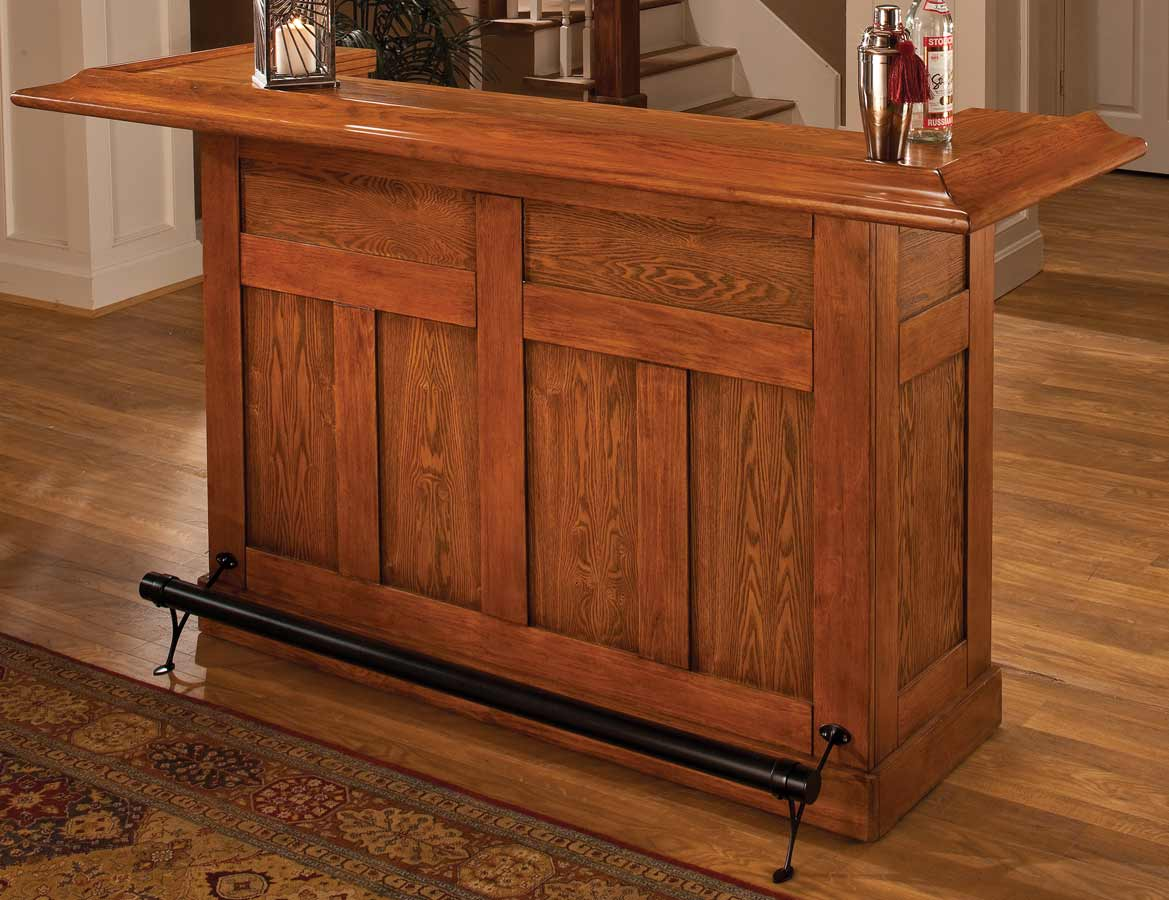 where to buy a home bar unit forums