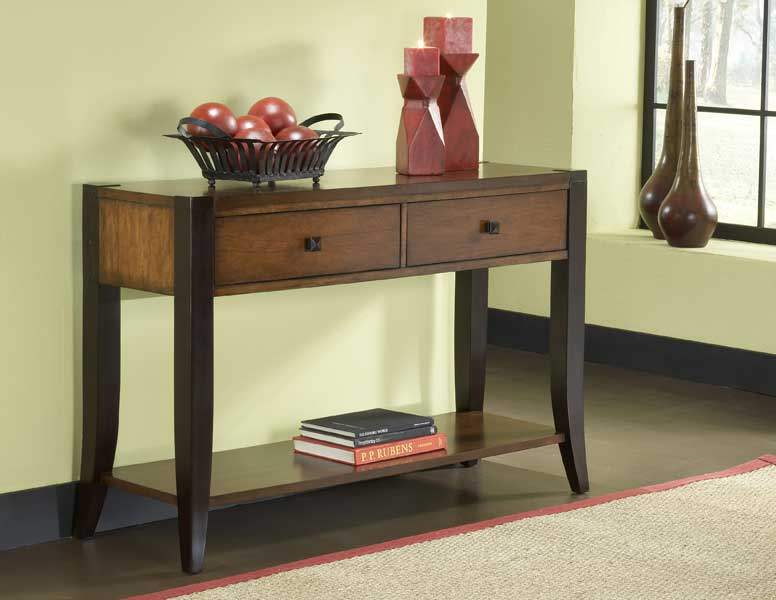 Cheap Hillsdale Furniture Casa Blanca Sideboard