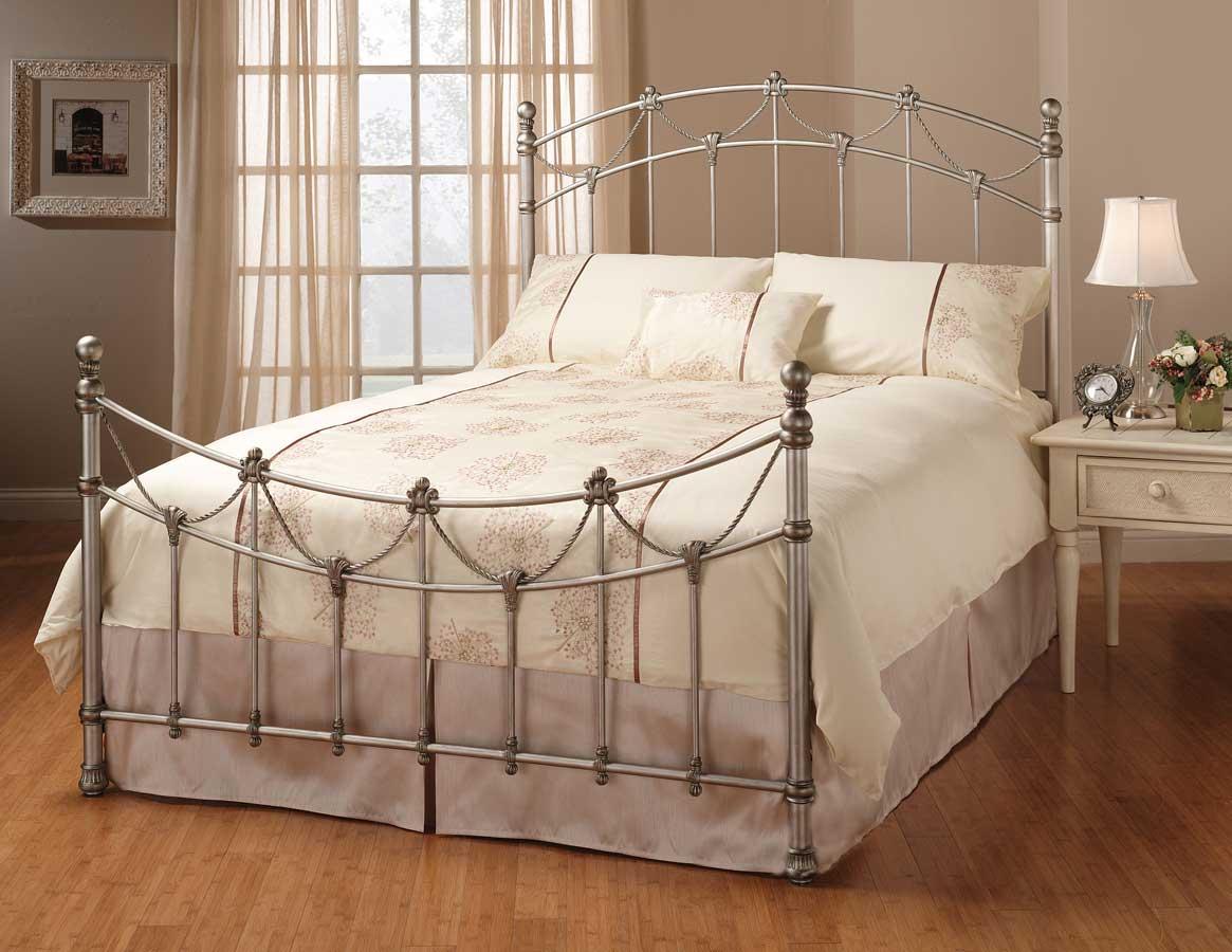 Hillsdale Kara Bed