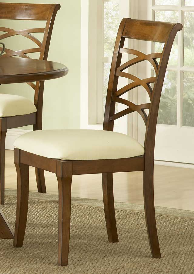Hillsdale Kensington Dining Chair