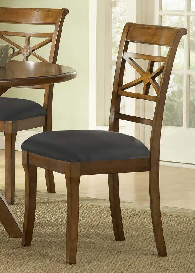 Hillsdale Kingstown Dining Chair