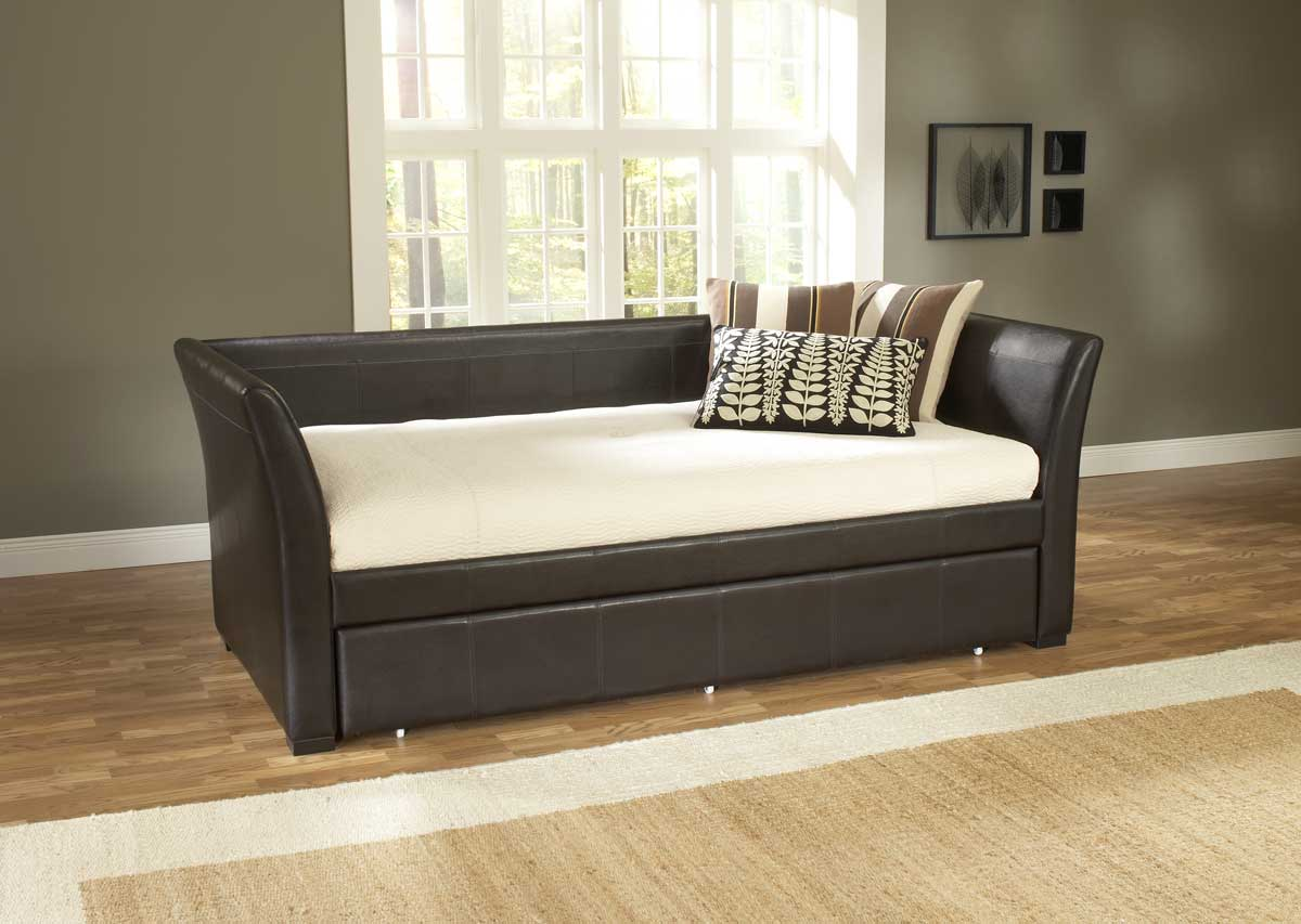 Cheap Hillsdale Furniture Malibu Daybed
