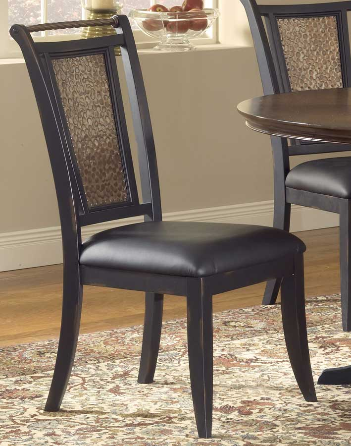 Hillsdale Norwood Pedestal Dining Collection Hd D4935 812