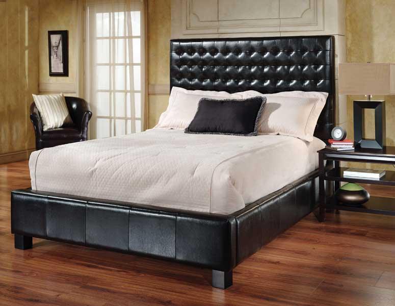Hillsdale Nova Bed
