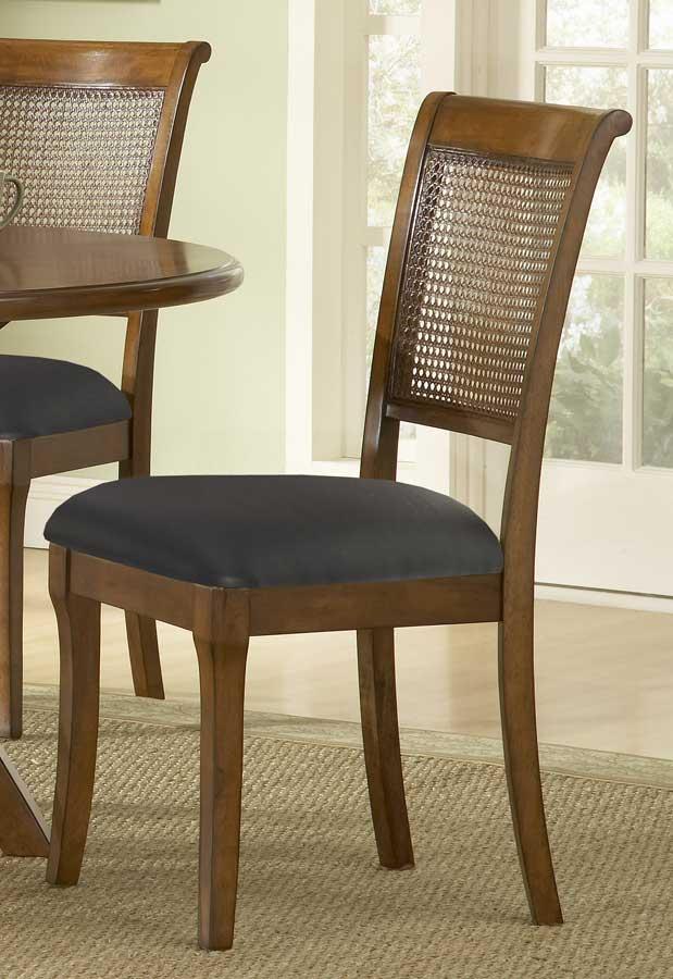 Hillsdale Preston Dining Chair