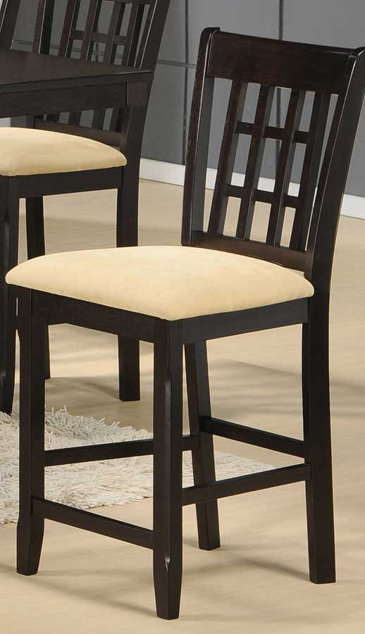 Counter Height Gathering Table Sets : Hillsdale Tabacon Counter Height Gathering Table Set HD-4155-SET at ...