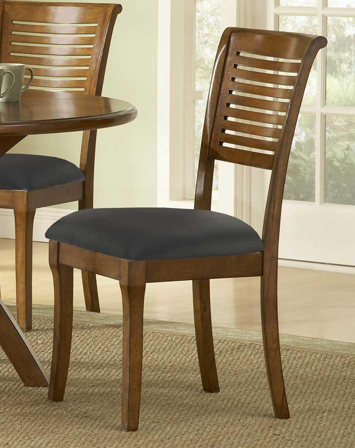 Hillsdale Torino Dining Chair