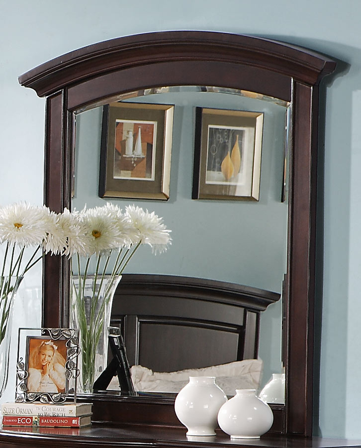 Homelegance Chico Mirror