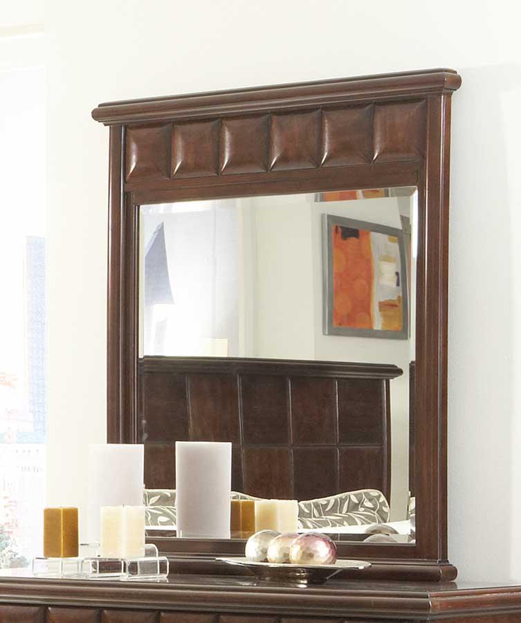 Homelegance Sherman Mirror