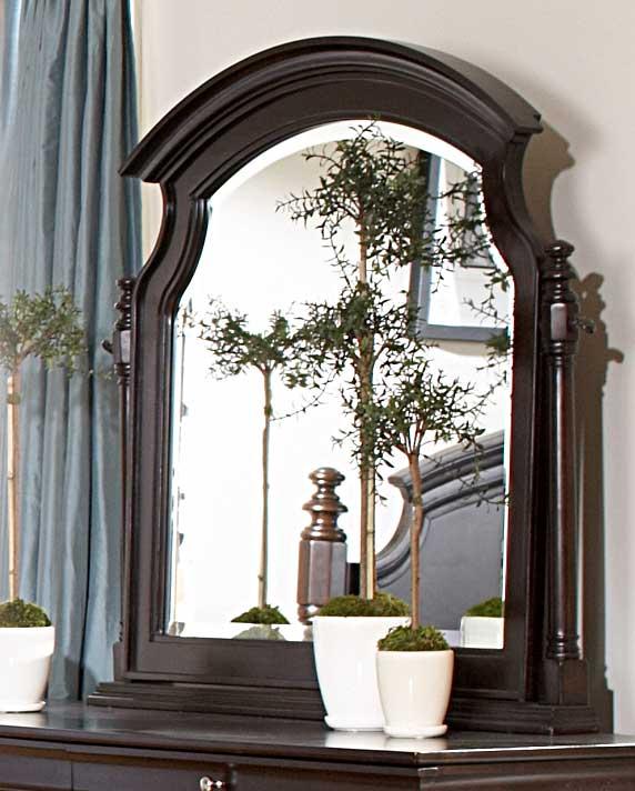 Homelegance Inglewood Swivel Mirror