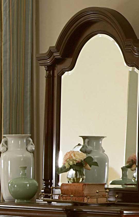 Homelegance Isleworth Mirror
