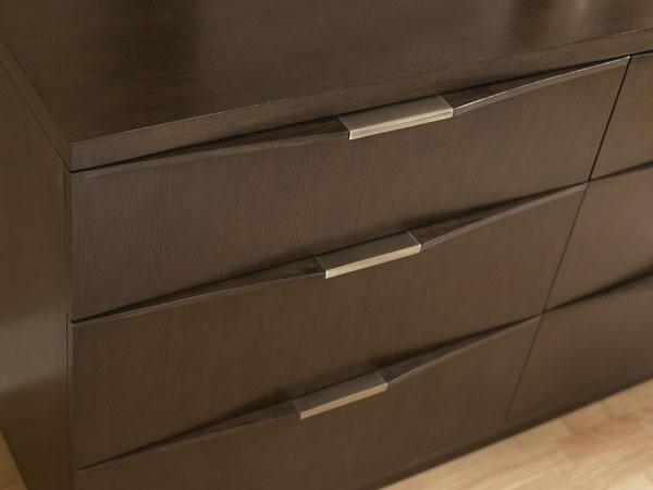 Homelegance Cologne Dresser