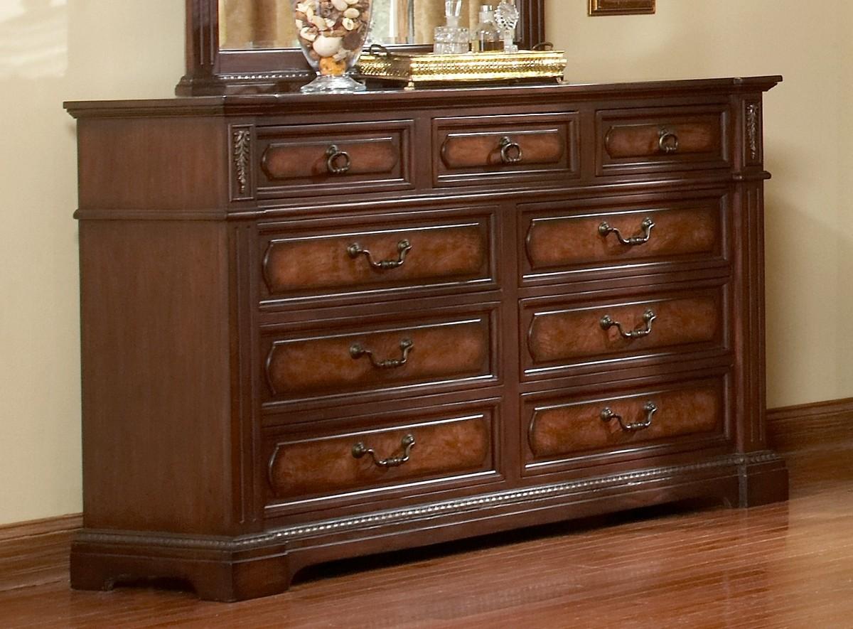 Homelegance Bermingham Dresser
