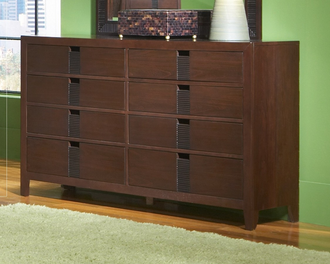 Homelegance Bridgewater Dresser