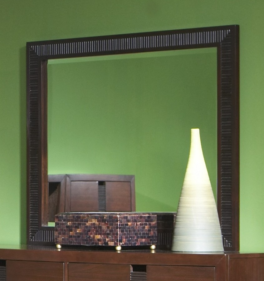 Homelegance Bridgewater Mirror