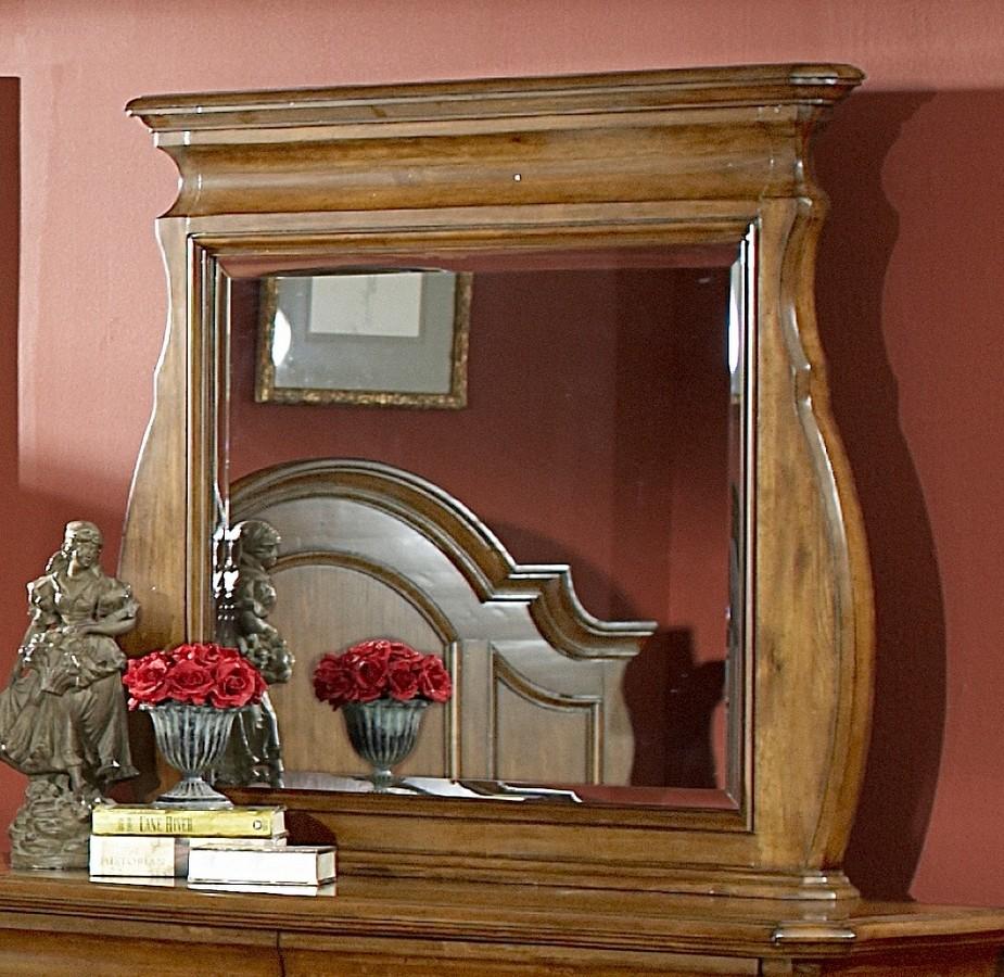 Homelegance Lexington Mirror