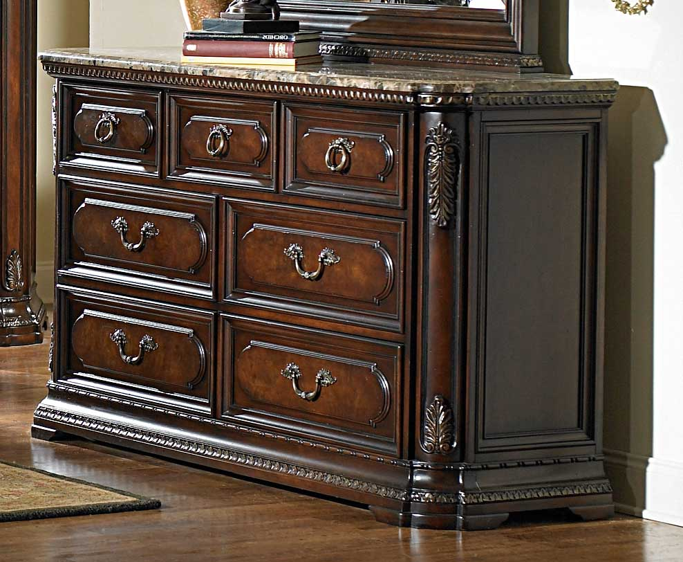 Image Gallery Spanish Furniture