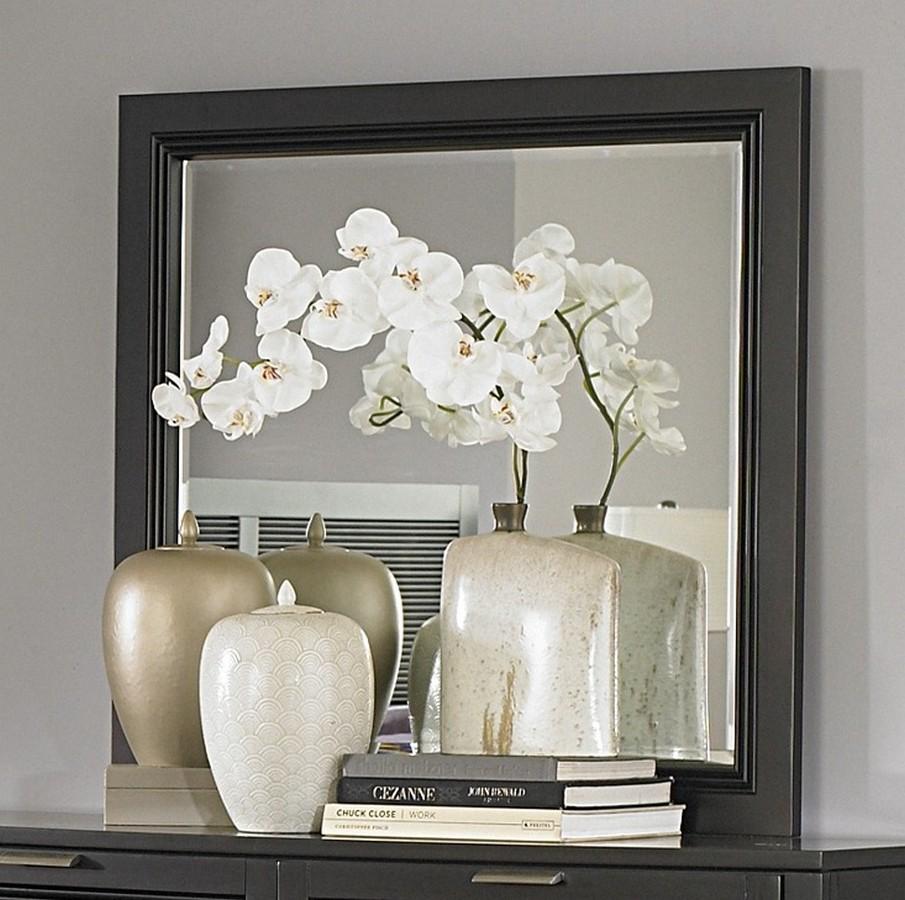 Homelegance Hudson Mirror