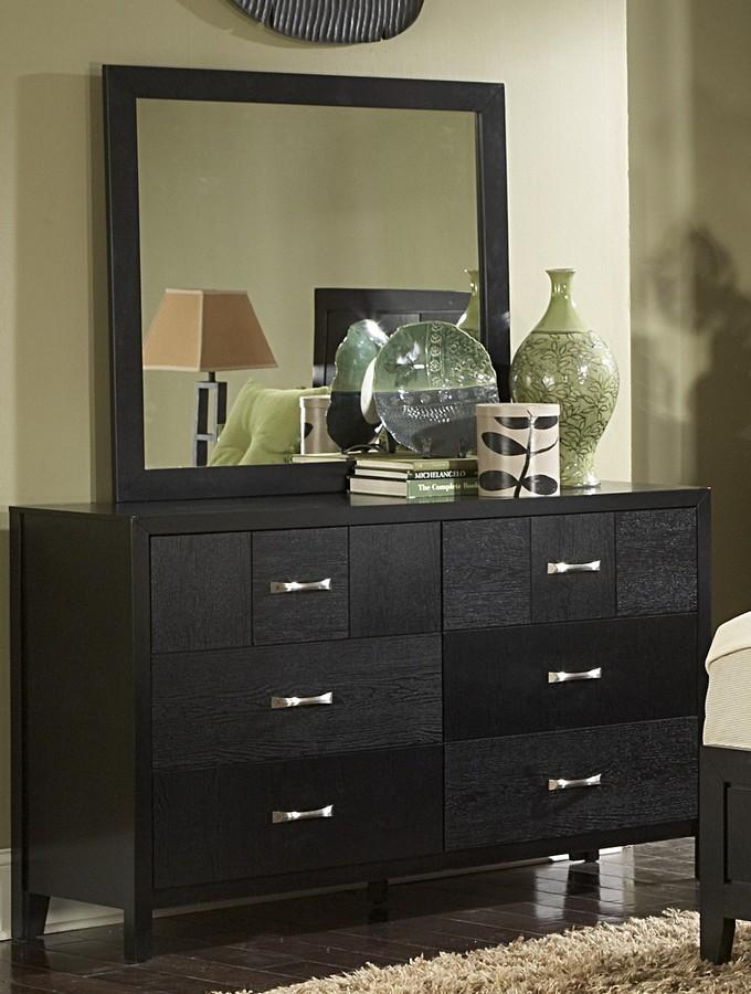 Homelegance York Dresser