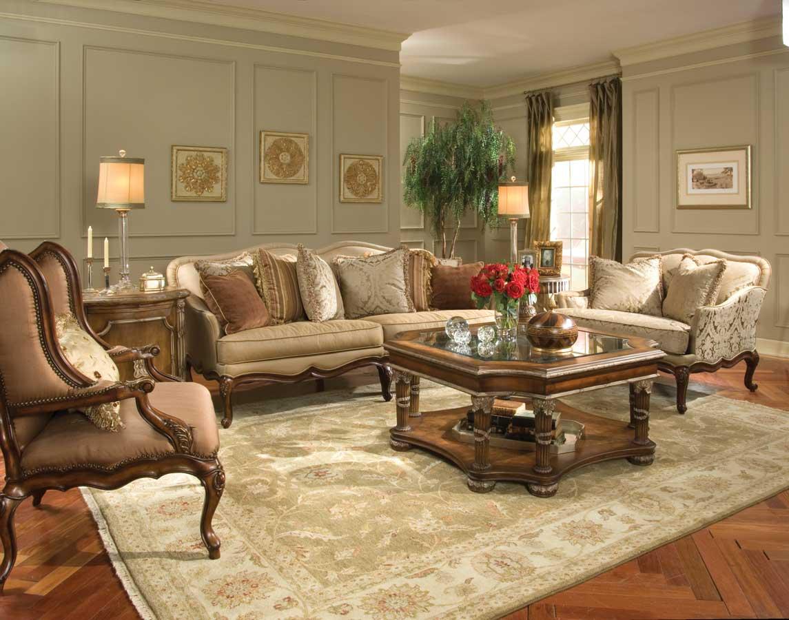 Furniture dining room furniture living room furniture homelegance