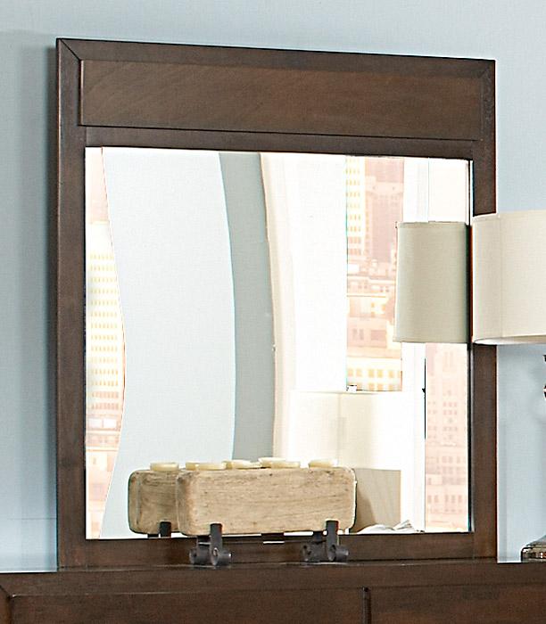 Homelegance Vernada Mirror