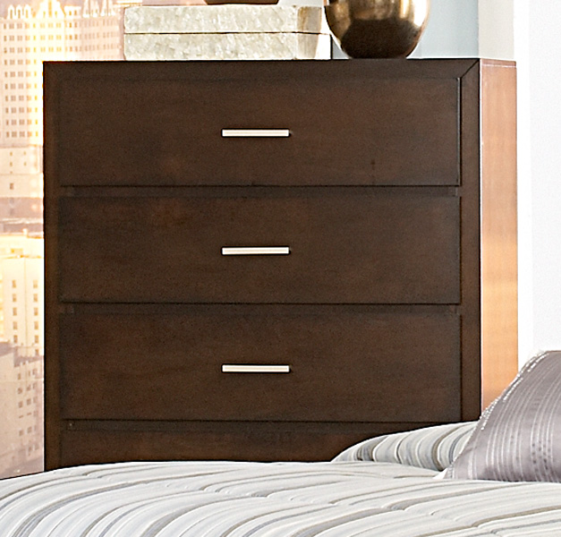 Homelegance Vernada Chest