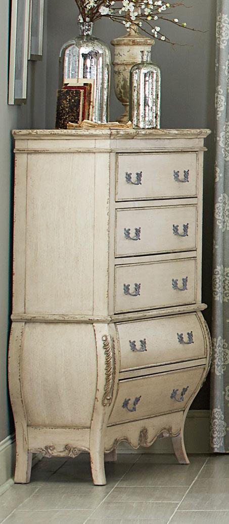 Homelegance elsmere button tufted upholstered bedroom set antique gray 1978w bedroom set at for Antique grey bedroom furniture
