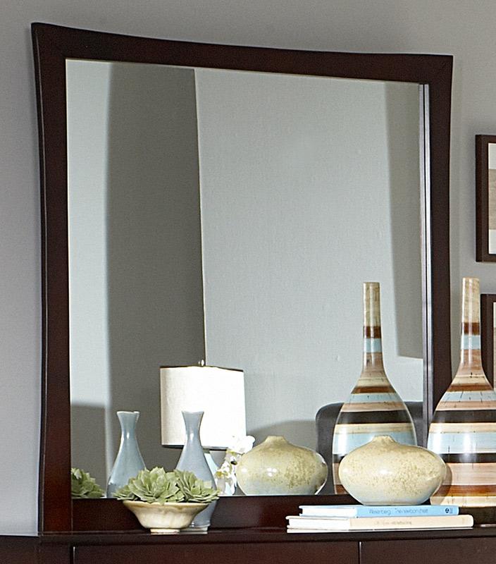 Homelegance Avelar Mirror