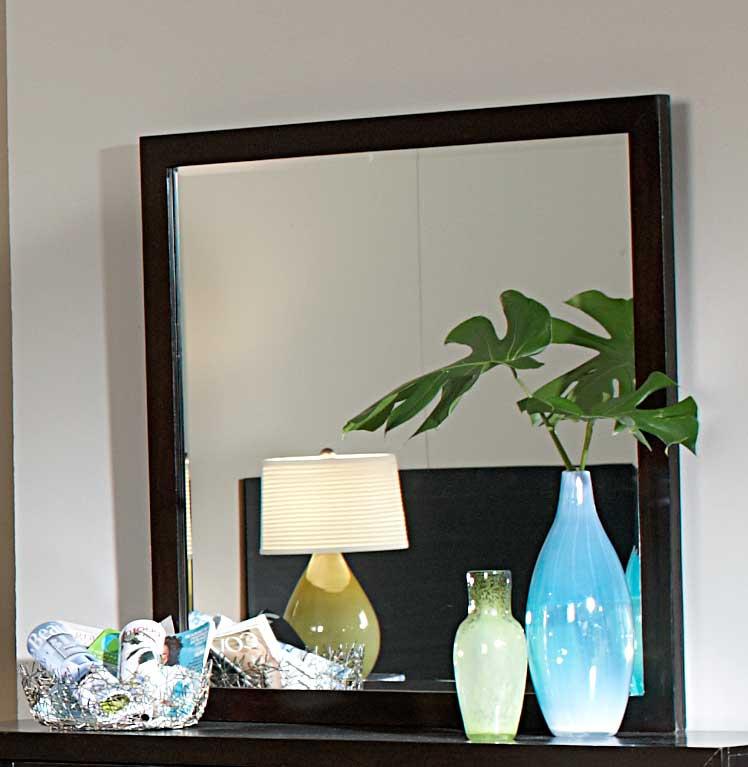 Homelegance Romano Mirror