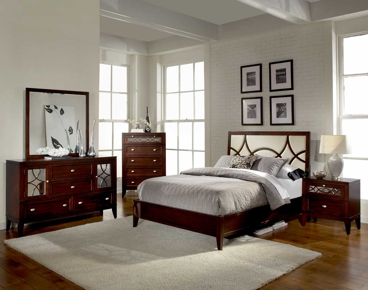 Durable Homelegance Bedding Sets Recommended Item
