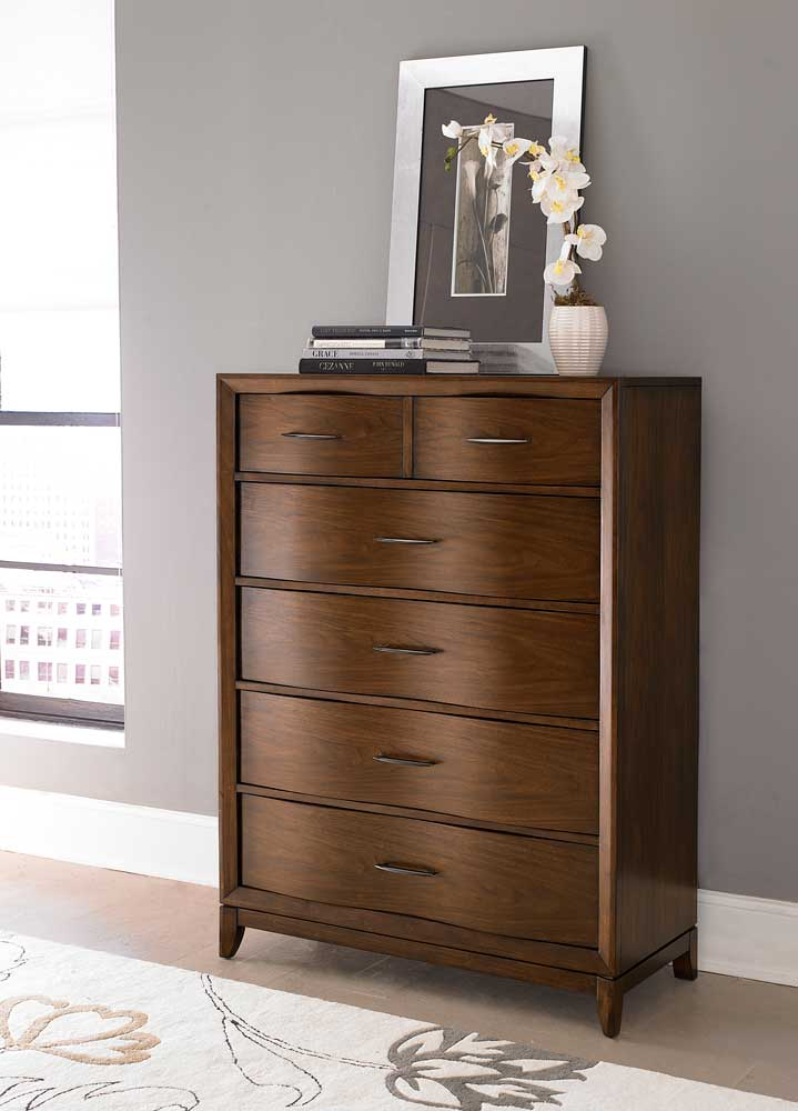 Homelegance Kasler Chest