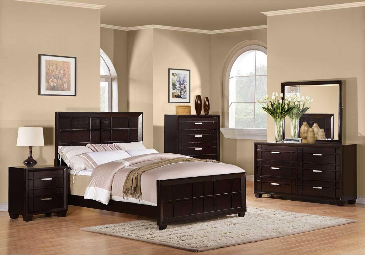 Priceless Homelegance Bedding Sets Recommended Item