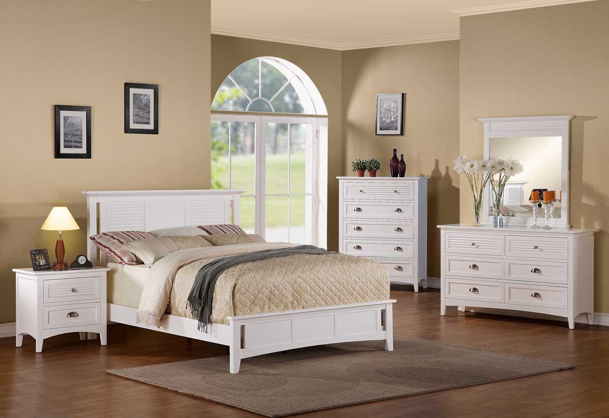 Distinct Homelegance Bedding Sets Recommended Item