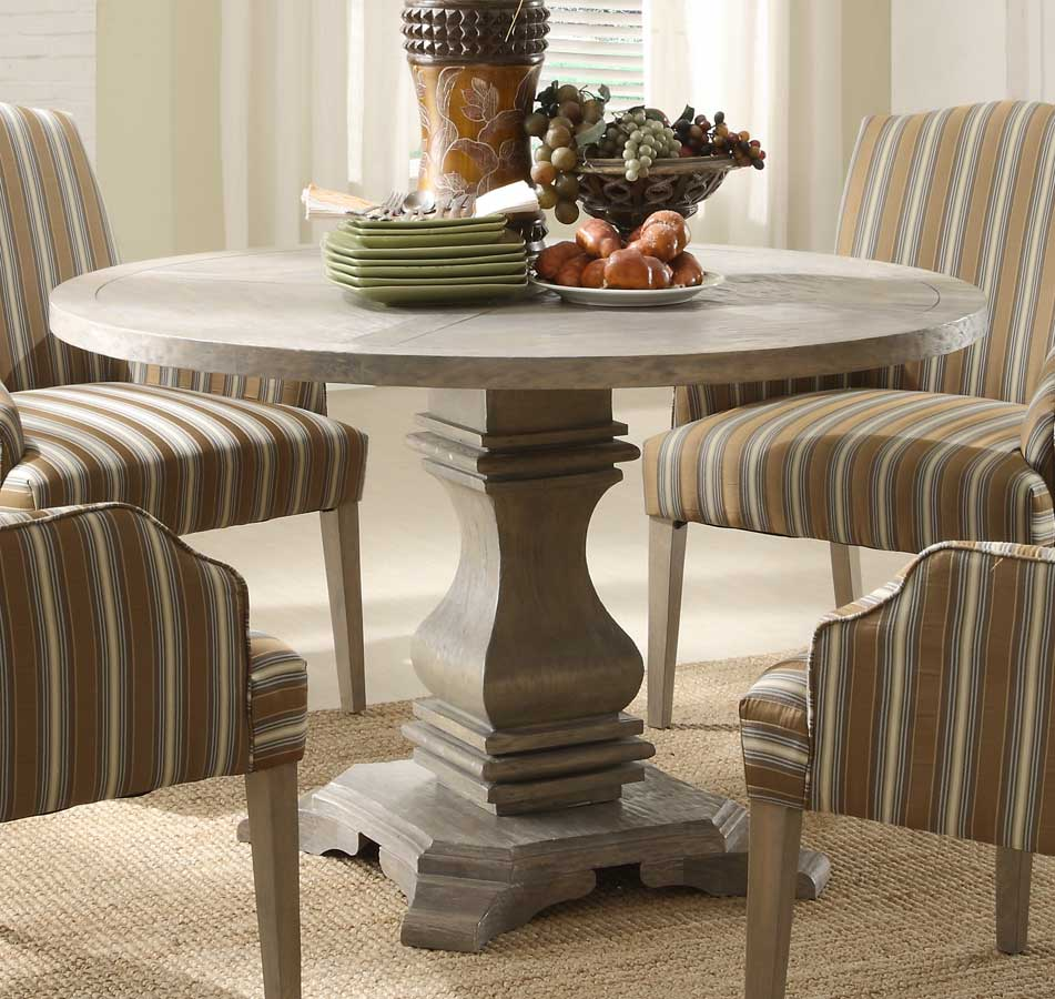 Homelegance Euro Dining Table
