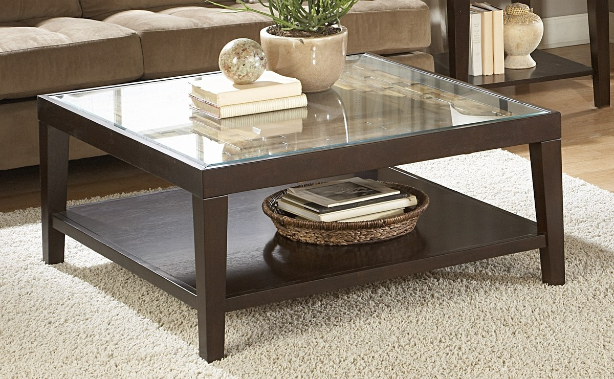 - Square Cane Glass Top Coffee Table Cape Town Olx Coffee Tables