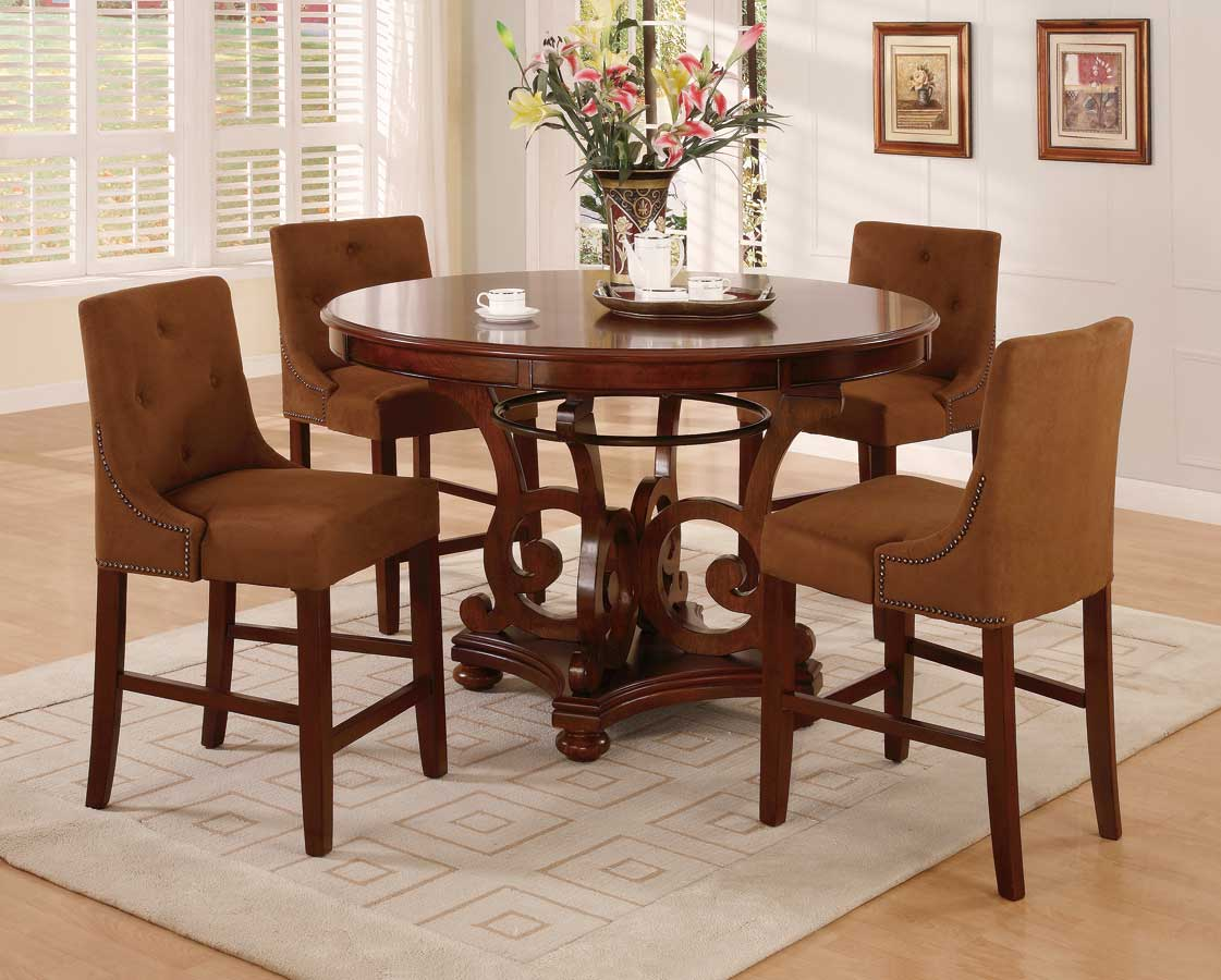 Homelegance Armona Counter Height Dining Collection