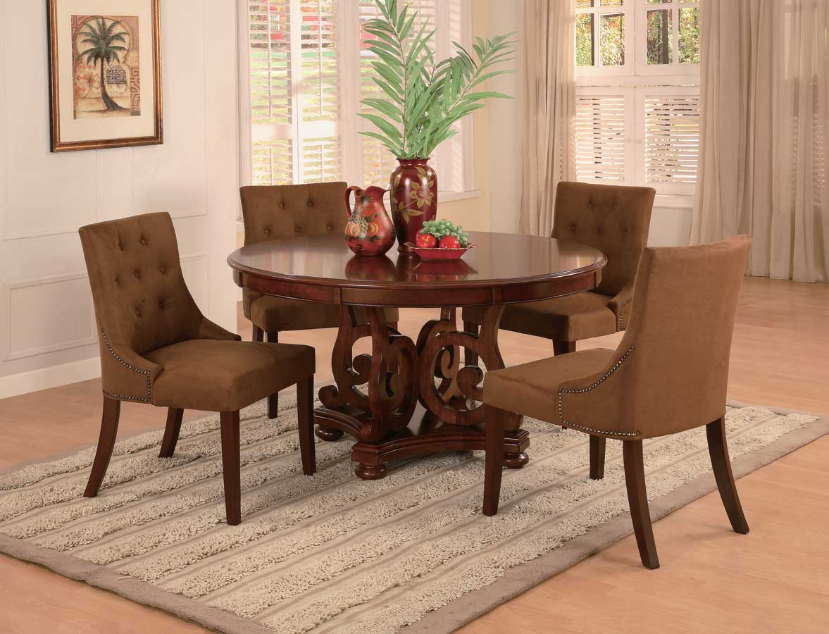 Homelegance Armona Dining Collection