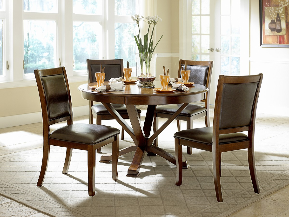 Homelegance Helena Dining Set