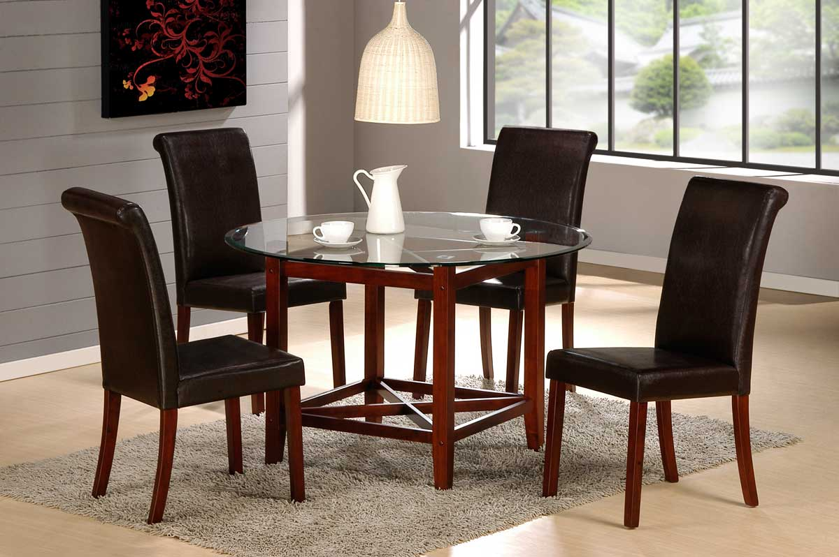 Homelegance Beyond Dining Collection
