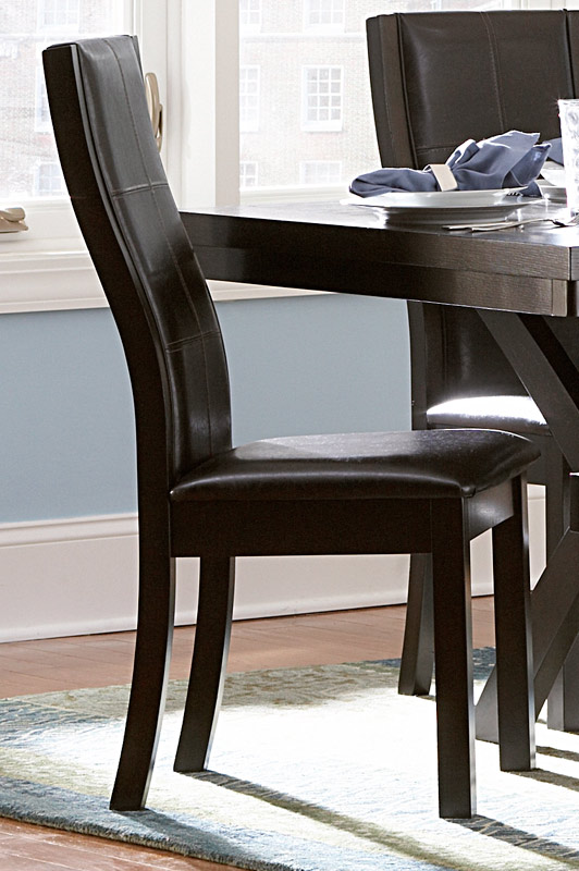 Homelegance Sherman Dining Set