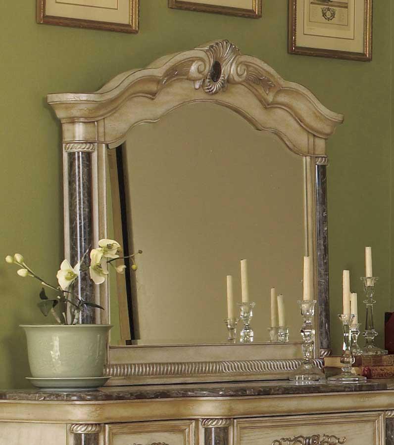 Homelegance Catalina Mirror