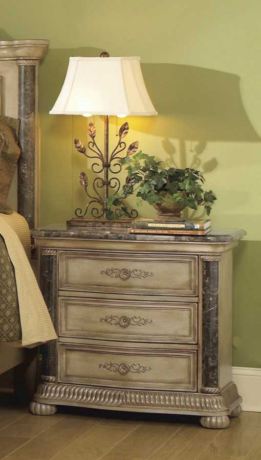 Homelegance Catalina Night Stand