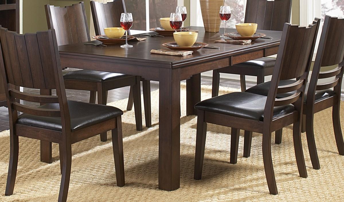 Homelegance Neely Dining Table