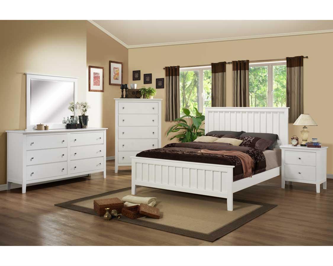Gorgeous Homelegance Bedding Sets Recommended Item